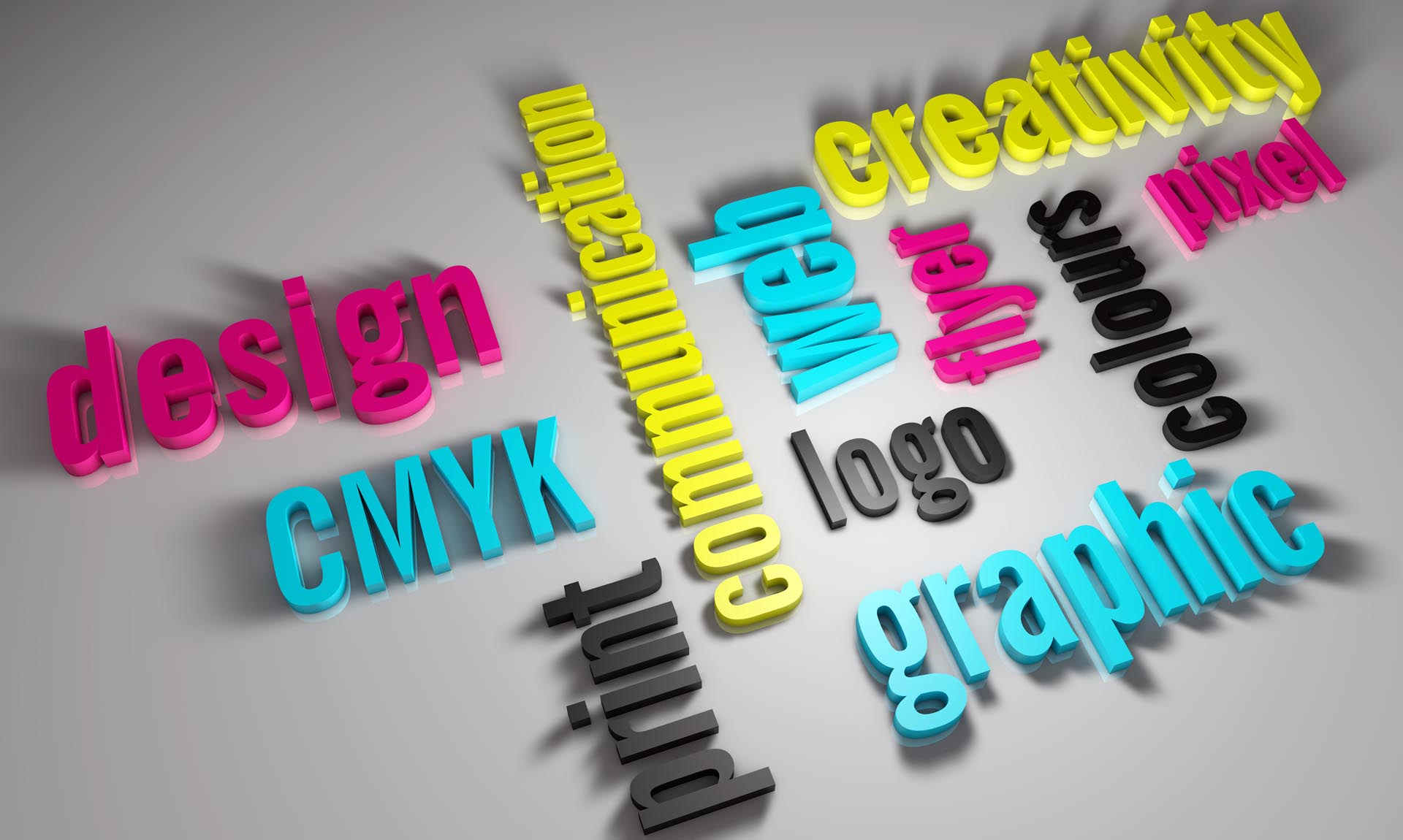 Graphics & Media Solution